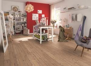 H1487_02PI_AP_PH_flo_elfc_sewing_room_classic_ST62