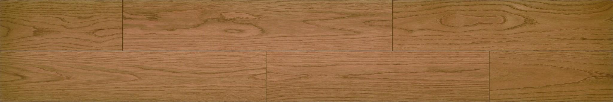 HVK2A3405M  1818×303×12mm×6片-白橡实木多层