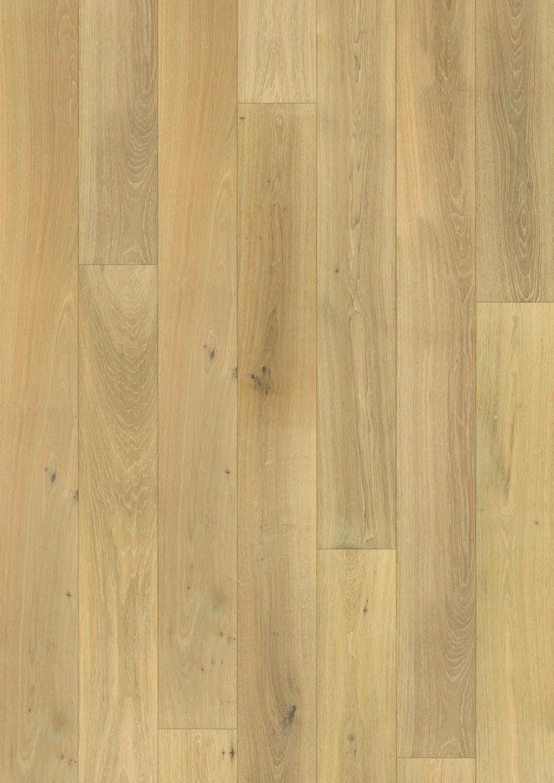 1101010786  2390×200×13mm×7片 橡木实木三层